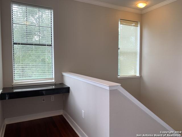 Property for Rent | 7342 OAK MANOR DR  San Antonio, TX 78229 11
