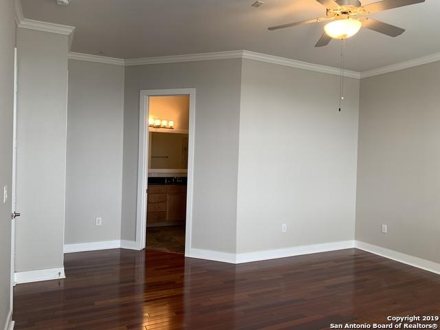 Property for Rent | 7342 OAK MANOR DR  San Antonio, TX 78229 13