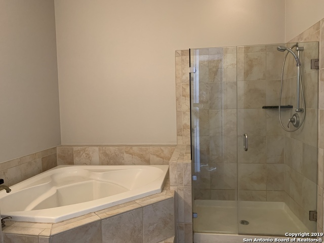Property for Rent | 7342 OAK MANOR DR  San Antonio, TX 78229 14
