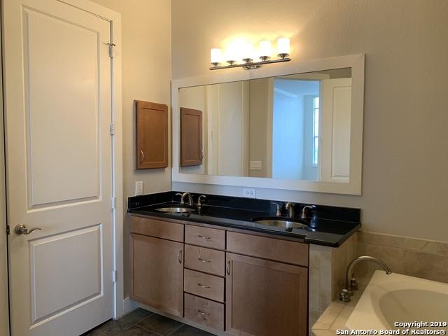 Property for Rent | 7342 OAK MANOR DR  San Antonio, TX 78229 15