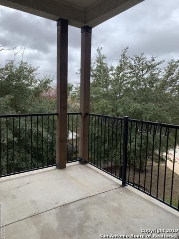 Property for Rent | 7342 OAK MANOR DR  San Antonio, TX 78229 18