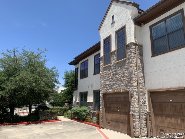Property for Rent | 7342 OAK MANOR DR  San Antonio, TX 78229 19