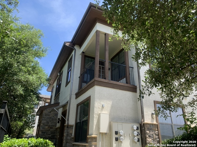 Property for Rent | 7342 OAK MANOR DR  San Antonio, TX 78229 20