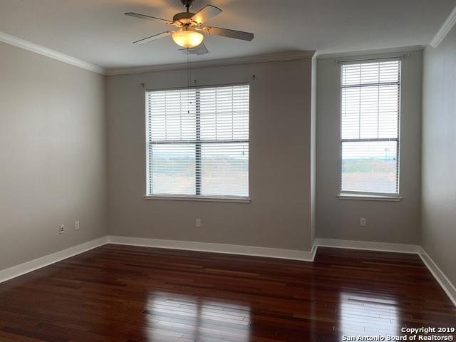 Property for Rent | 7342 OAK MANOR DR  San Antonio, TX 78229 3