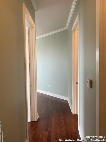 Property for Rent | 7342 OAK MANOR DR  San Antonio, TX 78229 6