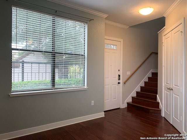 Property for Rent | 7342 OAK MANOR DR  San Antonio, TX 78229 7