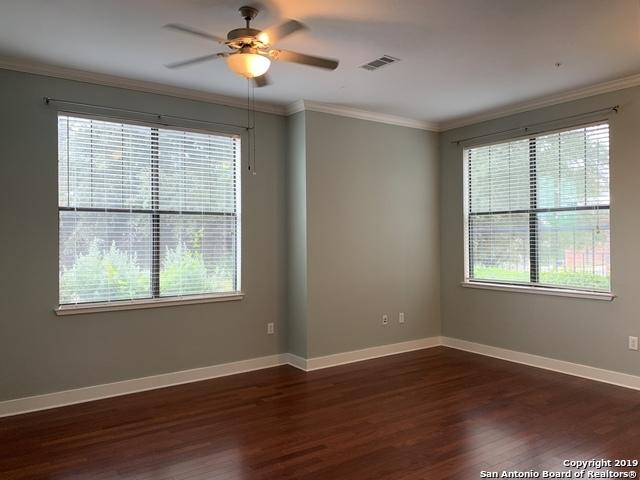 Property for Rent | 7342 OAK MANOR DR  San Antonio, TX 78229 8