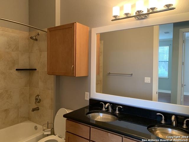 Property for Rent | 7342 OAK MANOR DR  San Antonio, TX 78229 9