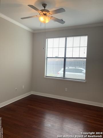 Property for Rent | 7342 OAK MANOR DR  San Antonio, TX 78229 10