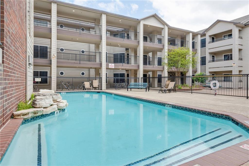 Active | 501 W 26th Street #327 Austin, TX 78705 15