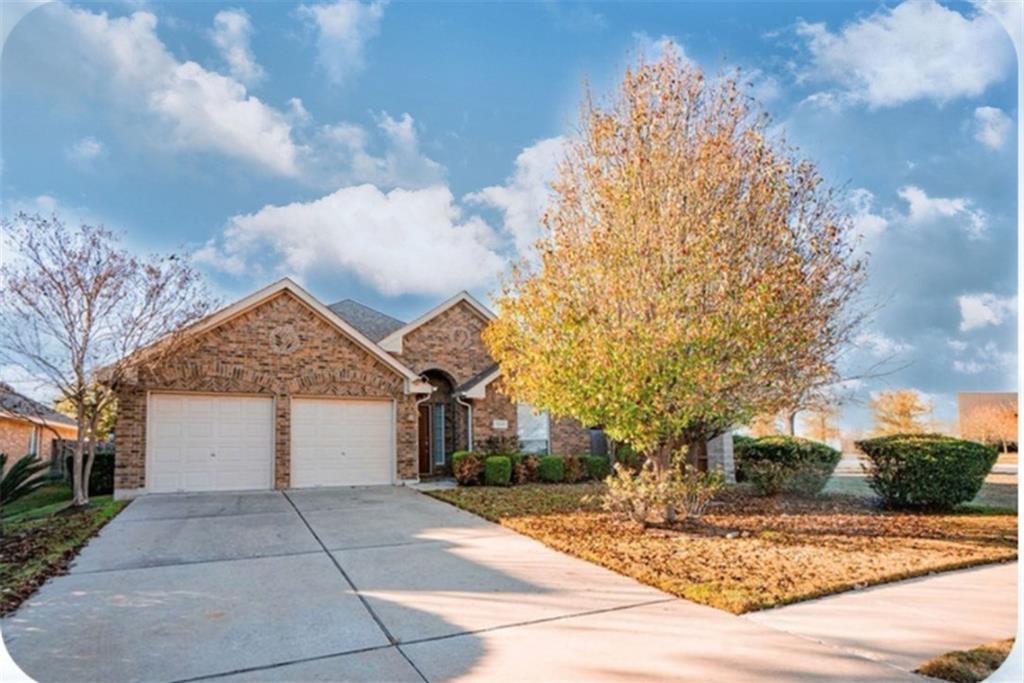 Sold Property   19408 Sunken Creek PASS Pflugerville, TX 78660 1