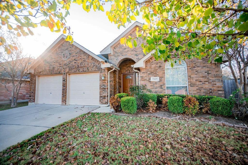 Sold Property   19408 Sunken Creek PASS Pflugerville, TX 78660 2