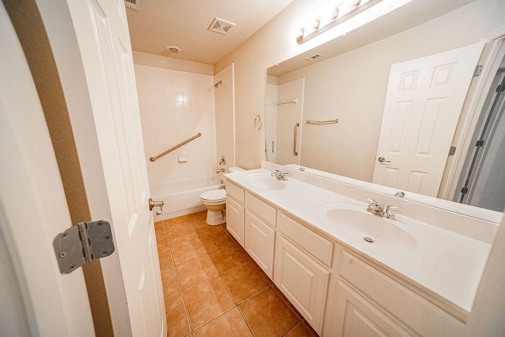 Sold Property   19408 Sunken Creek PASS Pflugerville, TX 78660 13