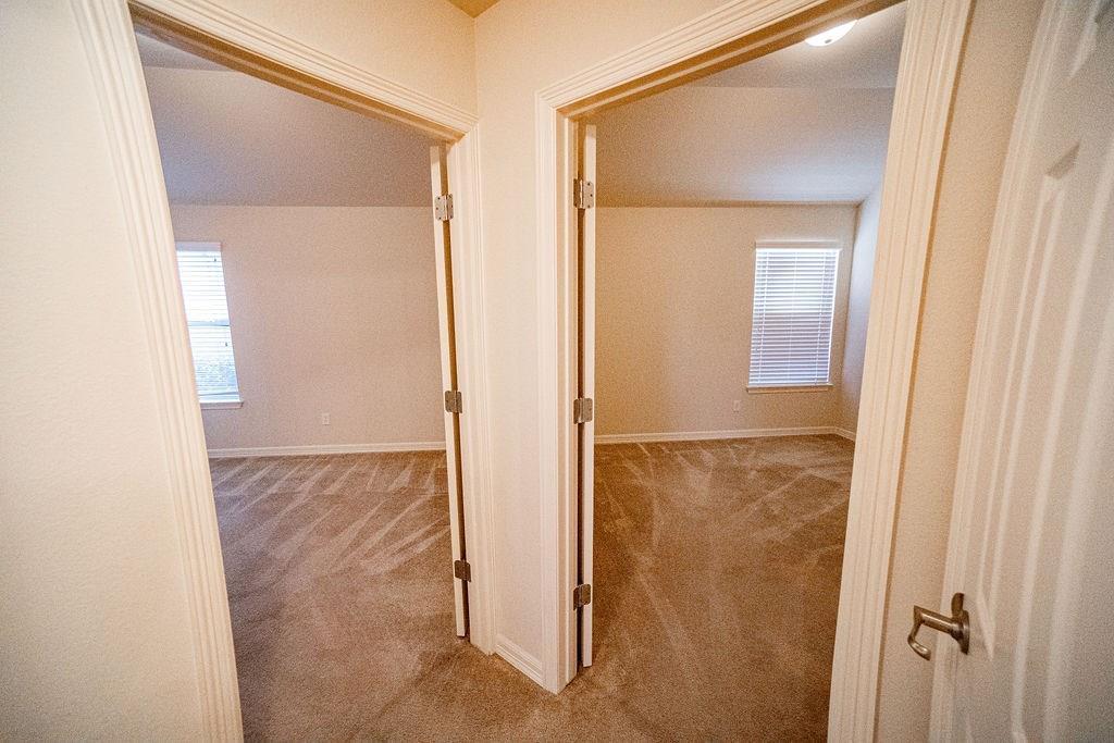 Sold Property   19408 Sunken Creek PASS Pflugerville, TX 78660 14