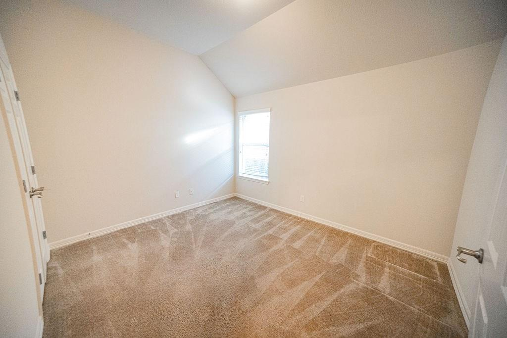 Sold Property   19408 Sunken Creek PASS Pflugerville, TX 78660 15