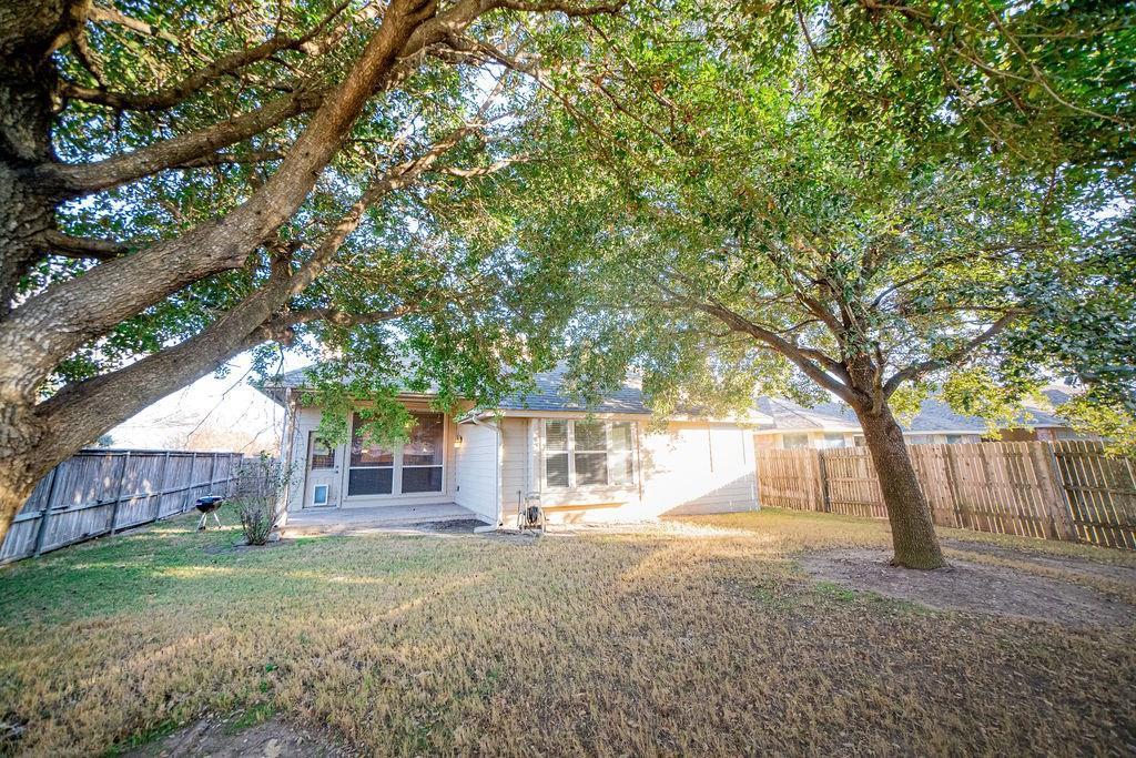 Sold Property   19408 Sunken Creek PASS Pflugerville, TX 78660 16