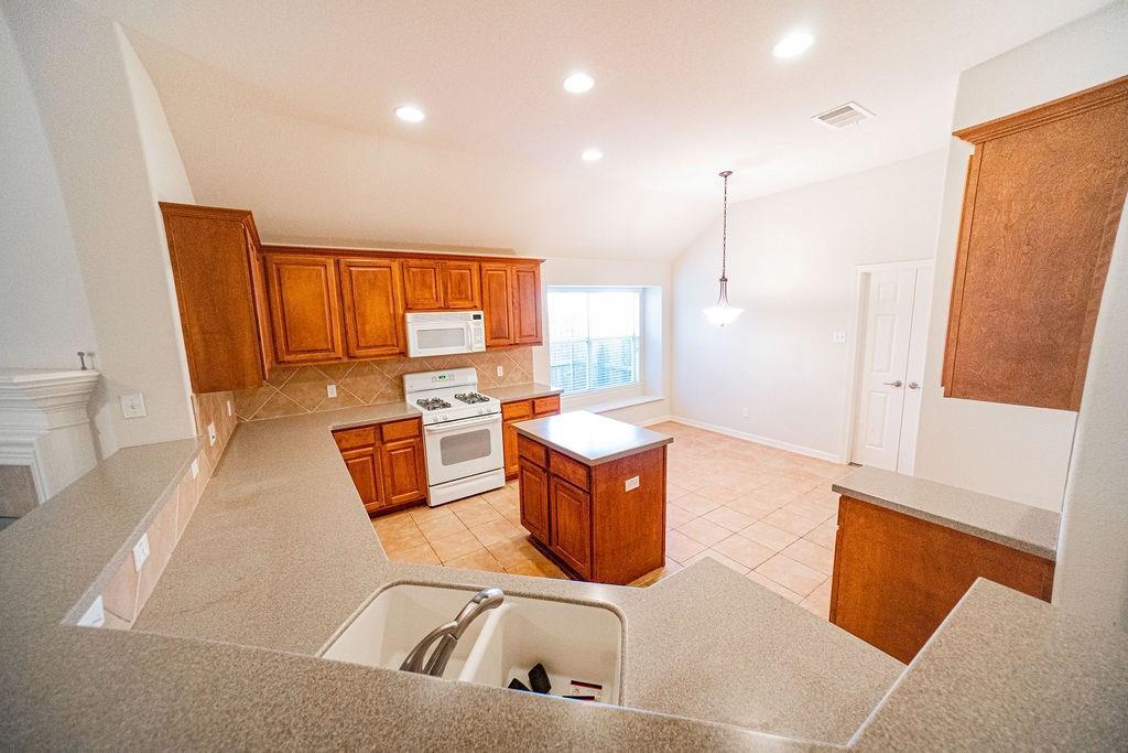 Sold Property   19408 Sunken Creek PASS Pflugerville, TX 78660 4