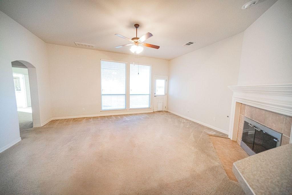 Sold Property   19408 Sunken Creek PASS Pflugerville, TX 78660 5
