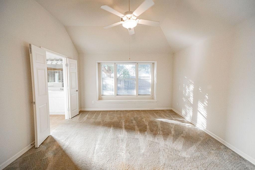 Sold Property   19408 Sunken Creek PASS Pflugerville, TX 78660 6