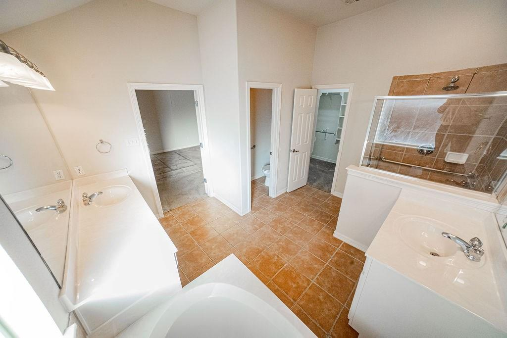 Sold Property   19408 Sunken Creek PASS Pflugerville, TX 78660 7
