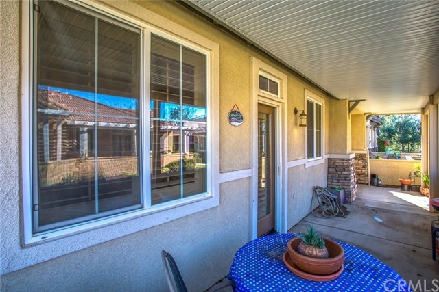 Active Under Contract | 1655 Beaver Creek  #A Beaumont, CA 92223 3