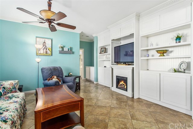 Active Under Contract | 1655 Beaver Creek  #A Beaumont, CA 92223 7