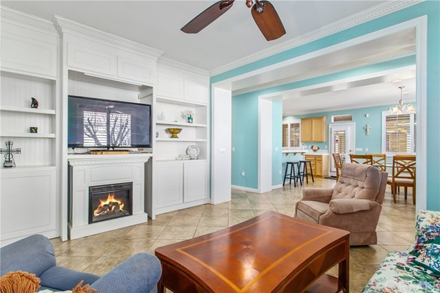 Active Under Contract | 1655 Beaver Creek  #A Beaumont, CA 92223 8
