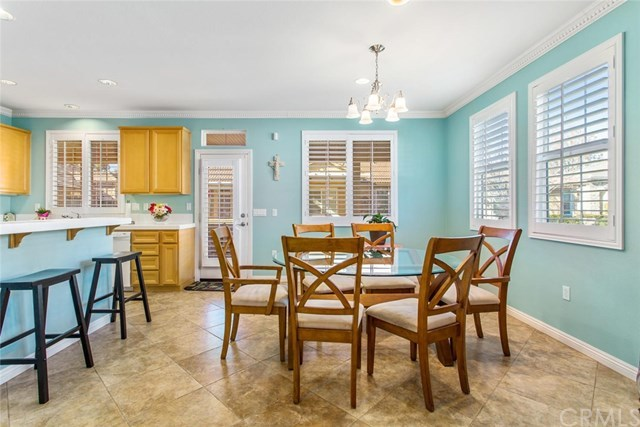 Active Under Contract | 1655 Beaver Creek  #A Beaumont, CA 92223 12