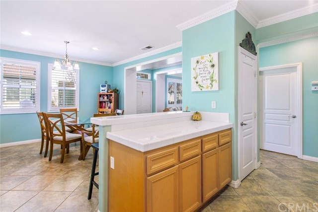 Active Under Contract | 1655 Beaver Creek  #A Beaumont, CA 92223 13