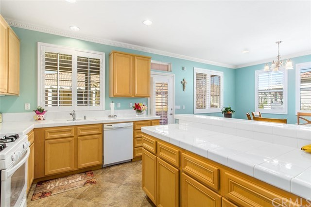 Active Under Contract | 1655 Beaver Creek  #A Beaumont, CA 92223 14