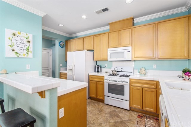 Active Under Contract | 1655 Beaver Creek  #A Beaumont, CA 92223 15