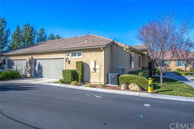 Active Under Contract | 1655 Beaver Creek  #A Beaumont, CA 92223 23
