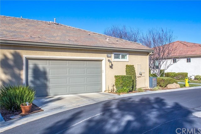 Active Under Contract | 1655 Beaver Creek  #A Beaumont, CA 92223 24