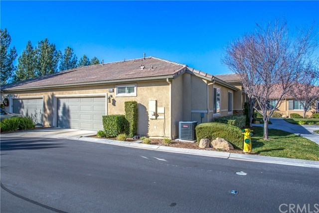 Active Under Contract | 1655 Beaver Creek  #A Beaumont, CA 92223 25