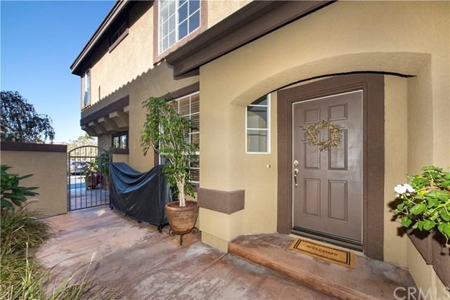 Closed | 24442 Sunshine  Drive Laguna Niguel, CA 92677 1