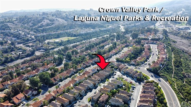 Closed | 24442 Sunshine  Drive Laguna Niguel, CA 92677 24