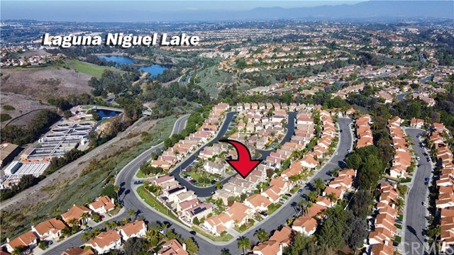 Active | 24442 Sunshine Drive Laguna Niguel, CA 92677 31