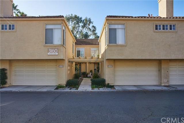 Closed | 3160 Altura  Court #103 Corona, CA 92882 19