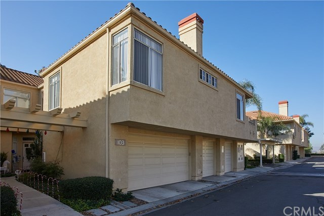 Closed | 3160 Altura  Court #103 Corona, CA 92882 20