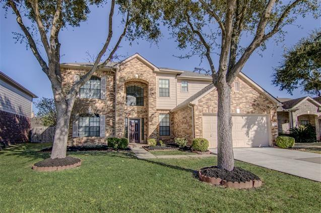Active | 2810 Park Springs Lane  Lane Sugar Land, TX 77479 0