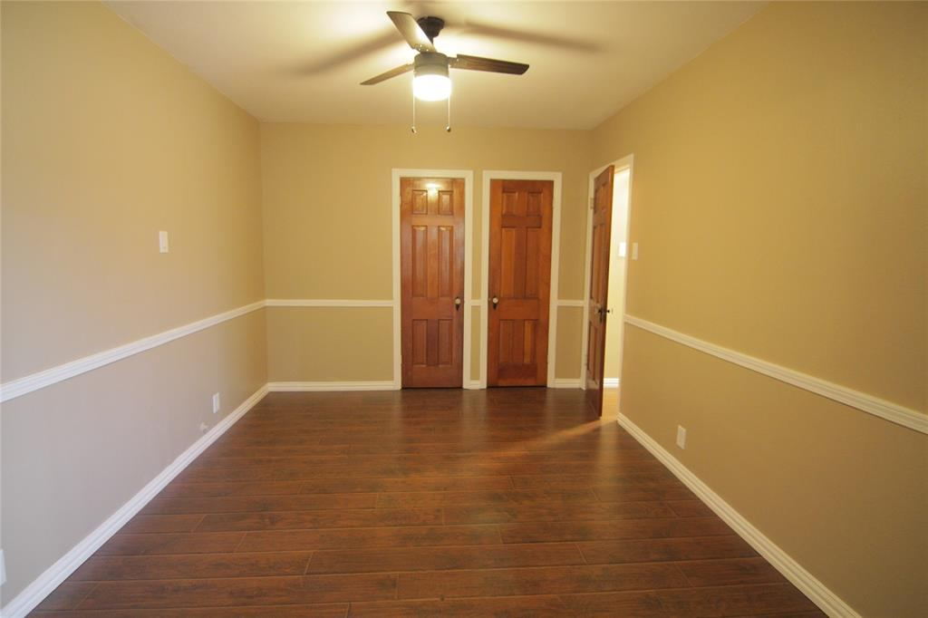 Active Option Contract | 1602 Berkley  Avenue Dallas, TX 75224 15