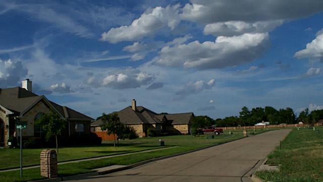 Sold Property   1607 Jupiter Lane Ennis, Texas 75119 1