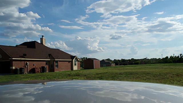 Sold Property   1607 Jupiter Lane Ennis, Texas 75119 2