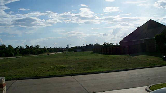 Sold Property   1607 Jupiter Lane Ennis, Texas 75119 5