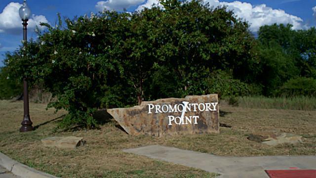 Sold Property | 1604 Jupiter Lane Ennis, Texas 75119 0
