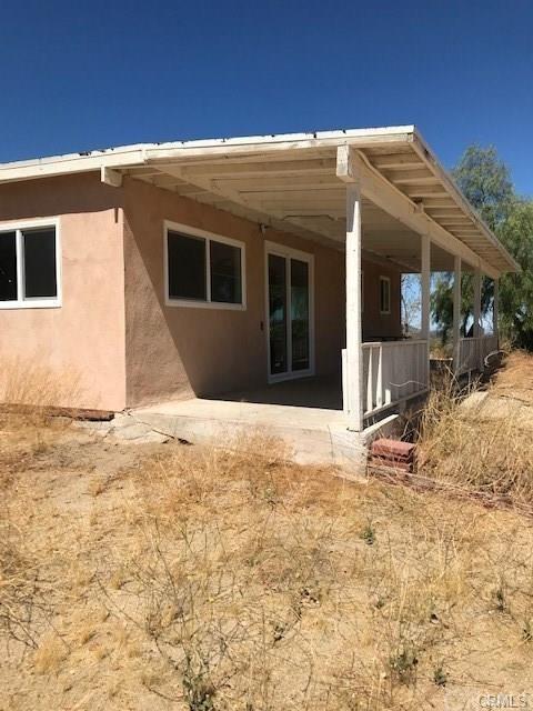 Closed | 38351 Highway 79 Warner Springs, CA 92086 0