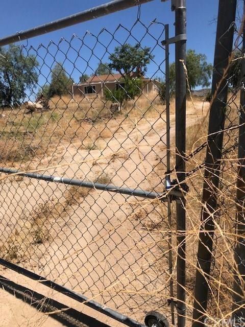 Closed | 38351 Highway 79 Warner Springs, CA 92086 5
