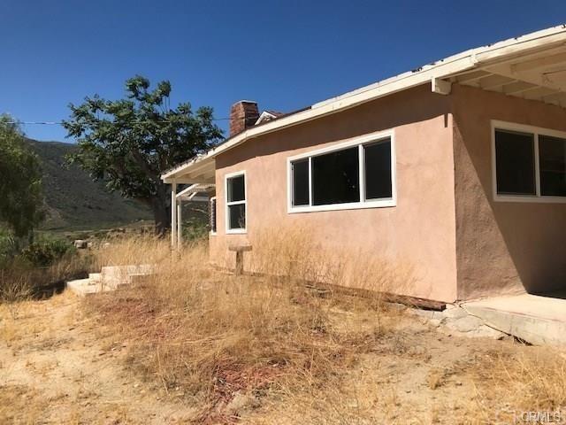 Closed | 38351 Highway 79 Warner Springs, CA 92086 8