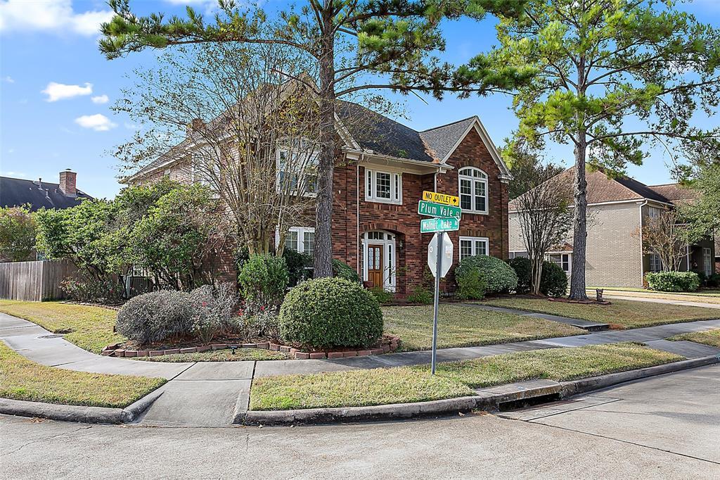 Off Market | 13203 Plum Vale Court Houston, TX 77065 6