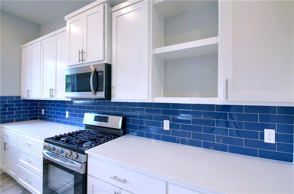 Sold Property   6815 Montana Street #A Austin, TX 78741 14